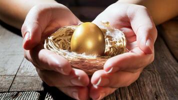 Фото бесплатно яйцо, праздник, пасха