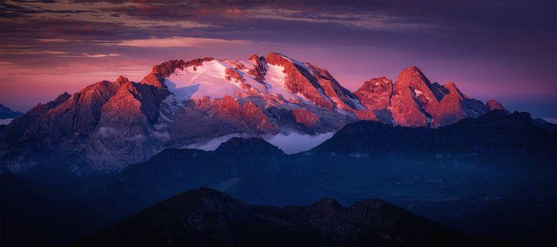 Photo free nature, deviantart, sunrise