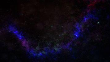 Бесплатные фото астрономия,галактика,звездное небо,astronomy,galaxy,starry sky
