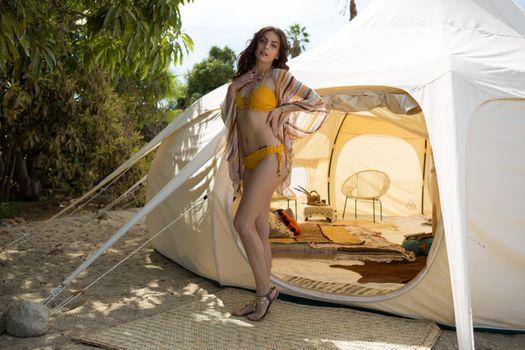 Фото бесплатно kay blood, сексуальная девушка, взрослая модель