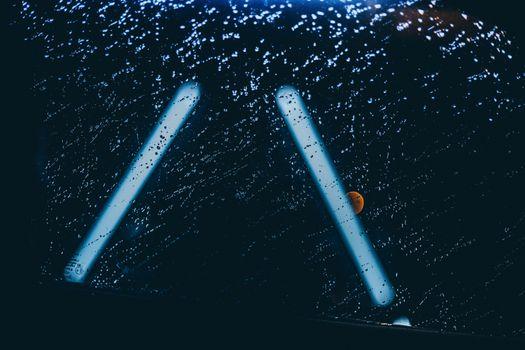 Бесплатные фото капли,стекло,свет,drops,glass,light