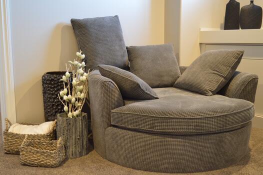 Фото бесплатно стол, стул, интерьер