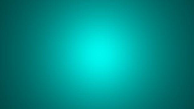 Фото бесплатно синий, зелёный, простой