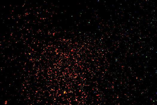 Обои искры,искра,свет,блеск,sparkle,spark,light,glitter