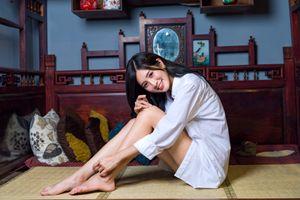 Photo free asian smile, asian girls, real girls