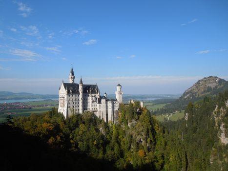 Photo free tourism, free images, mountainous landforms