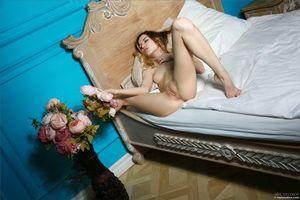 Бесплатные фото Izolda, красотка, голая, голая девушка, обнаженная девушка, позы, поза