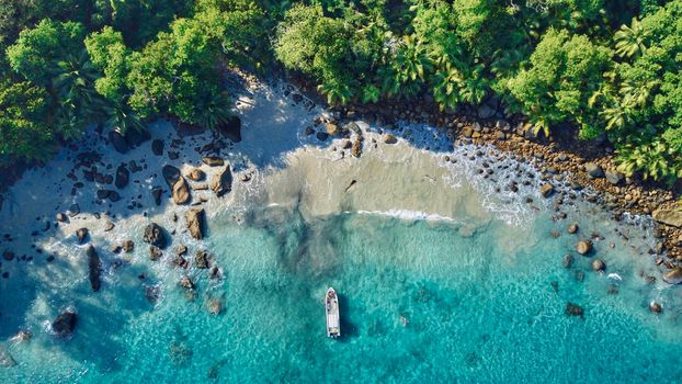 Photo free boat, ships and boats, aerial view