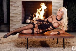 Бесплатные фото Ivy Ferguson,модель,красотка,голая,голая девушка,обнаженная девушка,позы