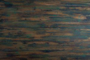 Бесплатные фото текстуры, дерево, краска, поверхность, texture, wood, paint