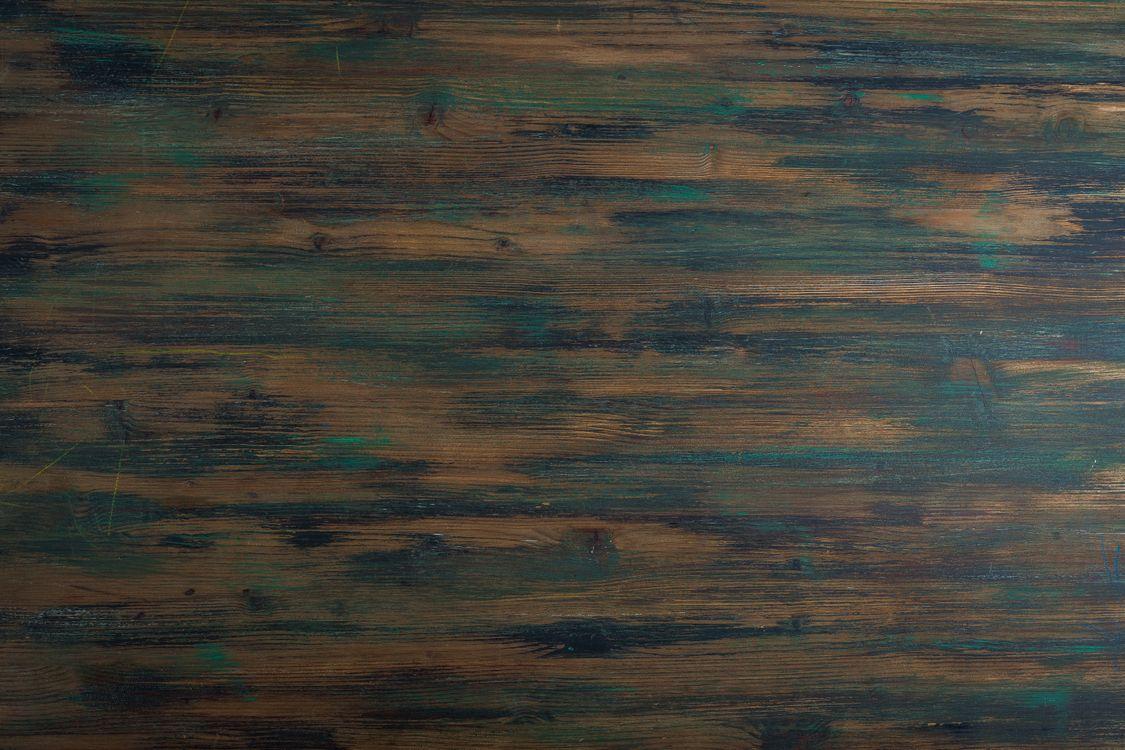 Фото бесплатно текстуры, дерево, краска, поверхность, texture, wood, paint, surface, текстуры