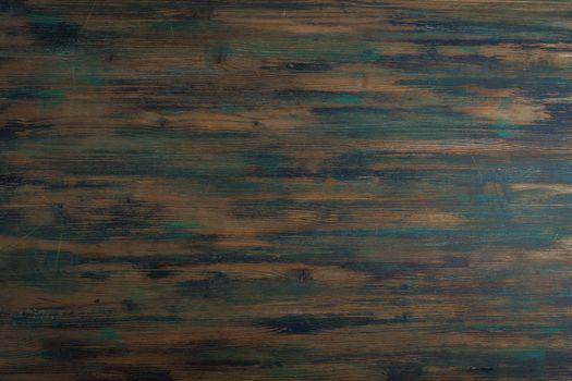 Бесплатные фото текстуры,дерево,краска,поверхность,texture,wood,paint,surface