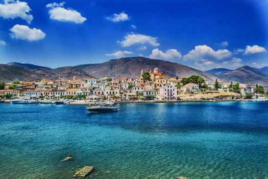 Photo free water, sea, Marina