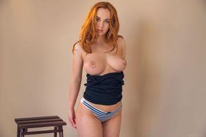 Бесплатные фото Vos,модель,красотка,голая,голая девушка,обнаженная девушка,позы