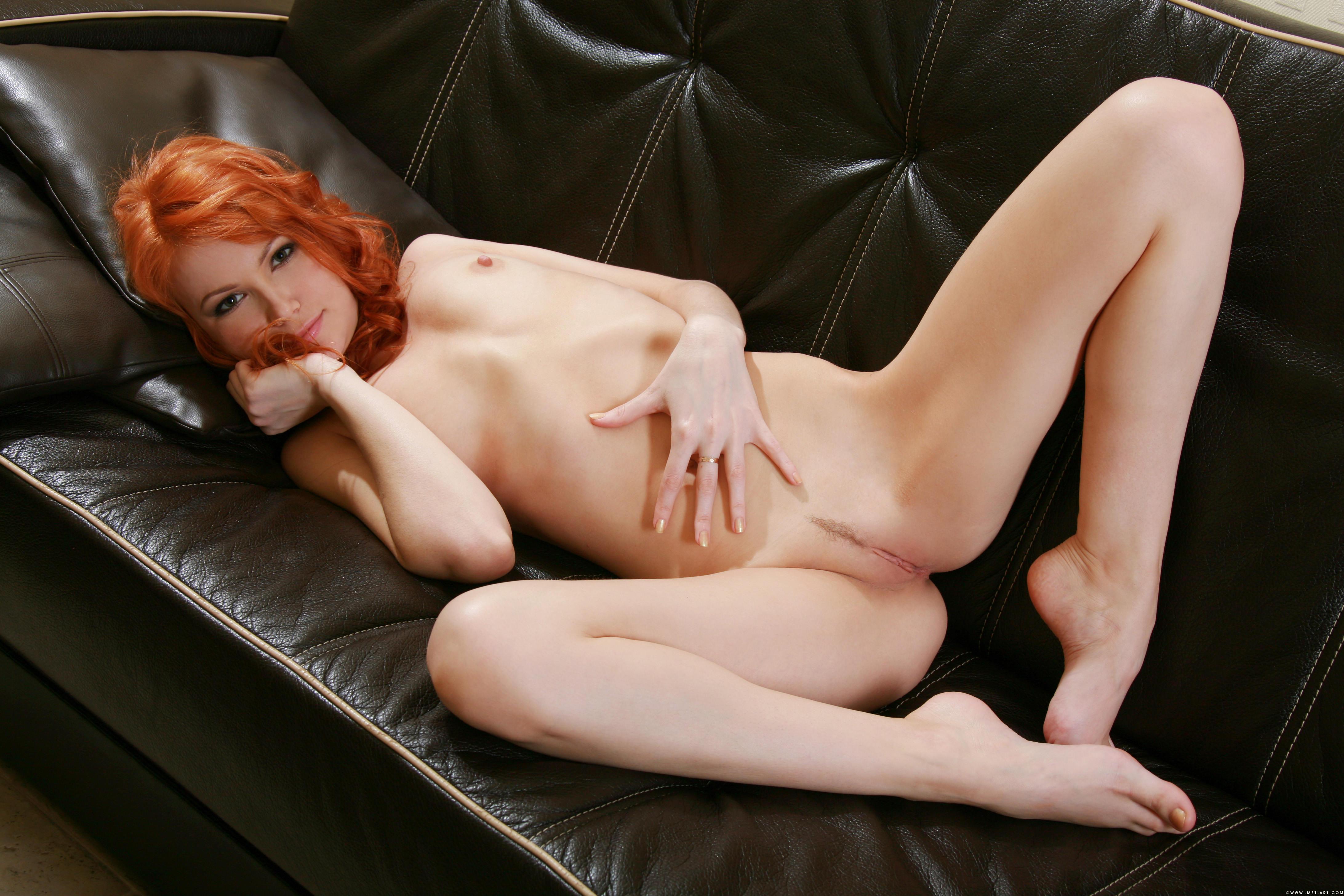 Фото порно рыжих девушек, Рыжие секс фото 20 фотография