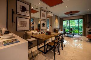 Photo free miscellaneous, living room, interior