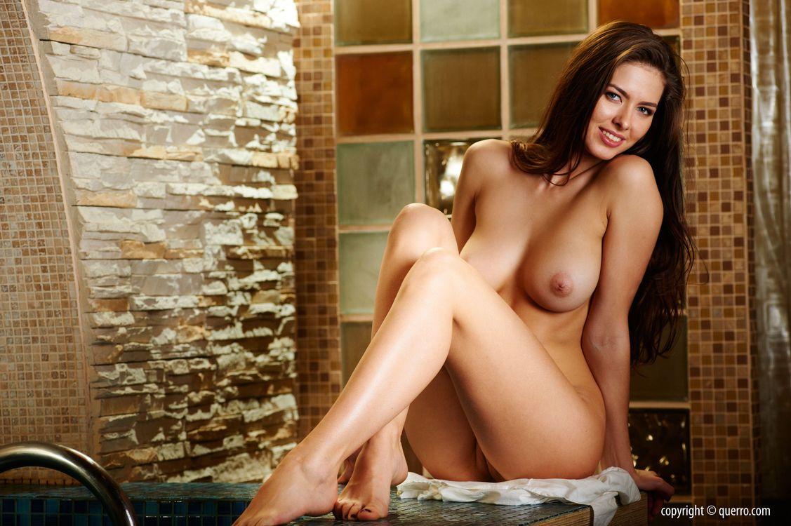 Обои Arianna, красотка, голая, голая девушка, обнаженная девушка, позы, поза, сексуальная девушка, модель, эротика на телефон | картинки эротика