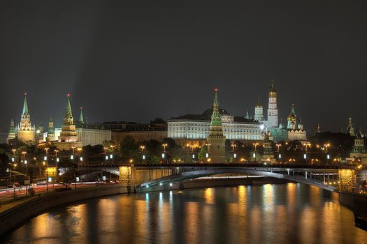 Фото картинки москва, красная площадь