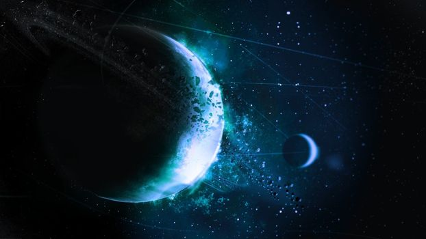 Photo free astronomical object, astronomy, computer