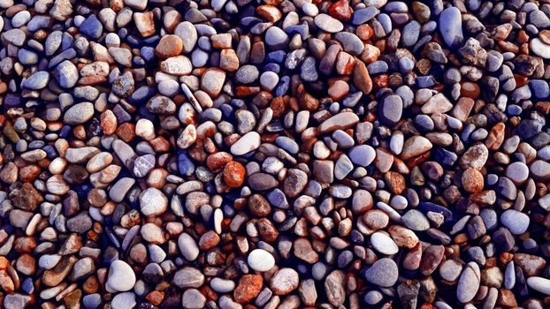 Photo free stones, gravel, surface