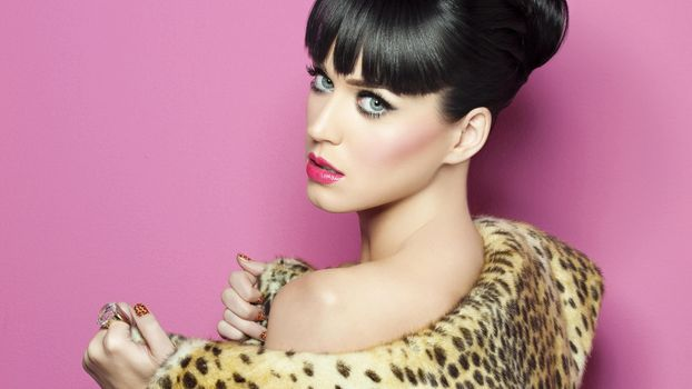 Beautiful Katy Perry Wallpapers for phone