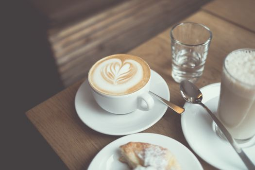 Photo free drink, coffee, free images