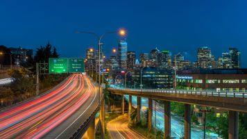 Фото бесплатно городская область, столичная область, горизонт
