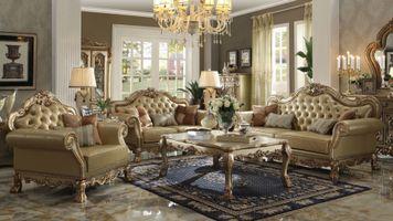 Фото бесплатно комната, дизайн, кресло