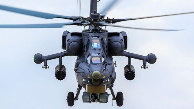 Photo free aircraft, military, helicopters