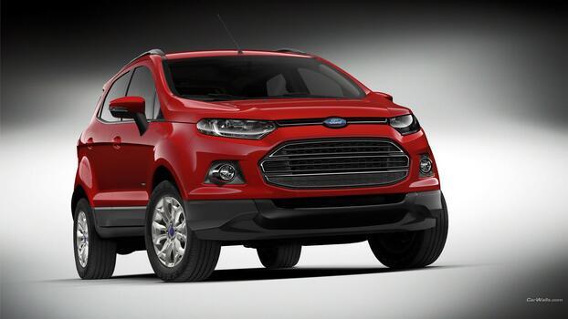 Photo free luxury vehicle, mini sport utility vehicle, auto design