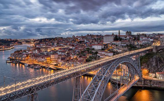 Photo free house, Porto, architecture