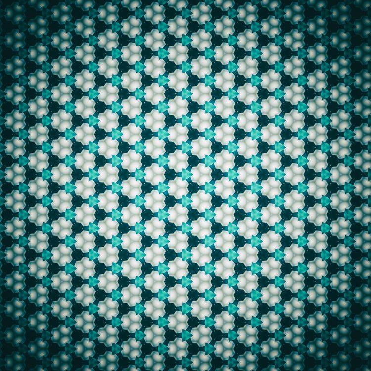 Фото бесплатно виньетка, шаблоны, Калейдоскоп, vignette, patterns, kaleidoscope, текстуры
