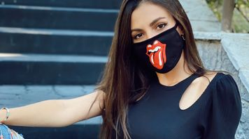 Photo free model, Victoria Justice, celebrities