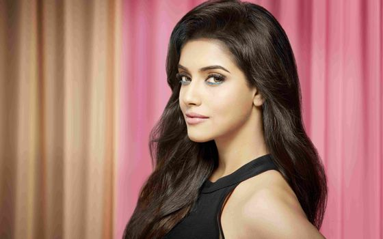 Photo free Asin, indian celebrities, girls