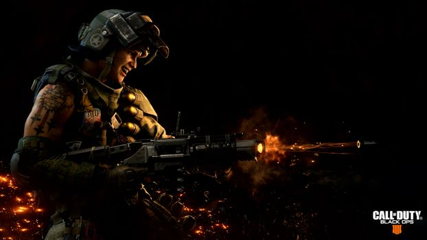Photo free call of duty black ops 4, the 2018 Games, call of duty