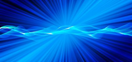 Фото бесплатно лучи, линии, яркие, rays, lines, bright