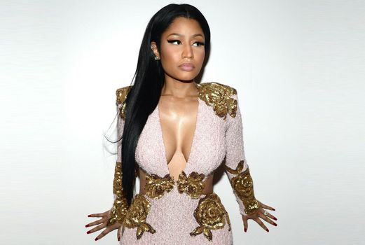 Photo free nicki minaj, celebrity, singer