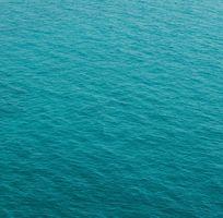 Бесплатные фото море,вода,поверхность,sea,water,surface