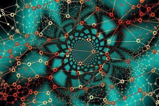 Нейронные сети фото