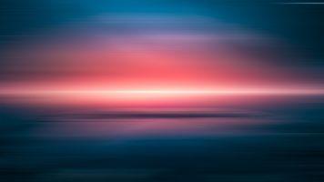 Photo free landscape, sunset, artwork