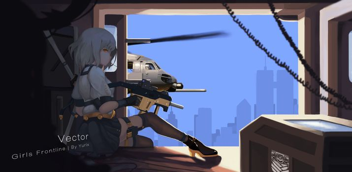 Фото бесплатно фронт девушек, вектор, солдат