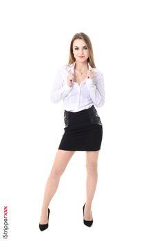 Фото бесплатно женщина, рэнди-айн, юбка
