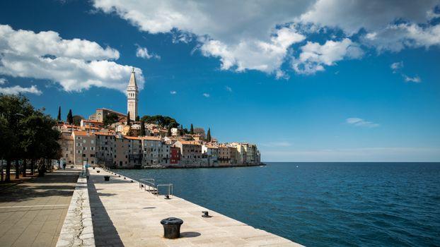 Photo free cities, Croatia, sea