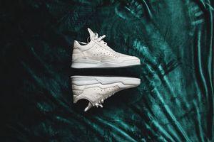 Фото бесплатно кроссовки, ботинки, белые