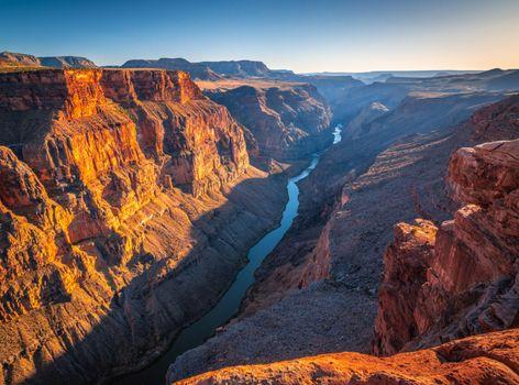 Photo free rivers parks, USA crag, parks crag