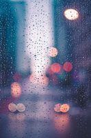 Бесплатные фото капли,поверхность,блики,drops,surface,glare