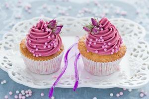 Фото бесплатно Sweet, Desserts, wide