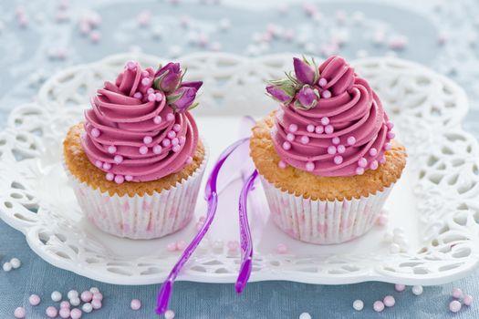 Photo free Sweet, Desserts, wide