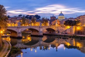 Фото бесплатно Vatican City, Rome, Ватикан