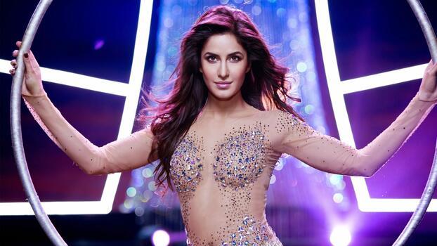 Photo free indian movies, indian celebrities, girls